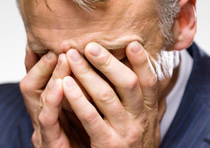 La dura vita dell'enosnob in 10 pratiche frustrazioni