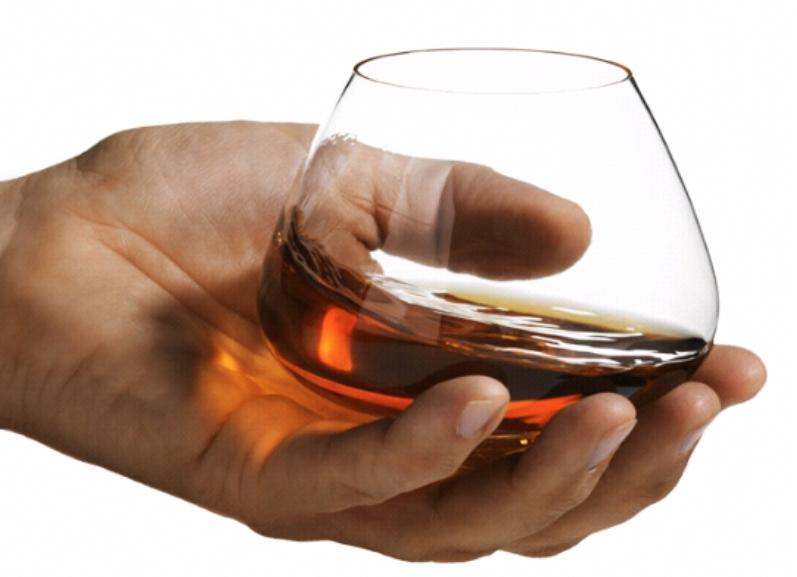Tutti dicono cognac. Intravino Bignami: tutto il cognac in 10 bottiglie