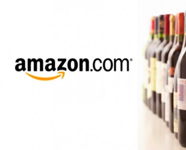 """Il meglio della settimana e il dilemma: """"Avete già comprato il vino su Amazon?"""""""