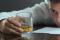 alcol test nelle scuole