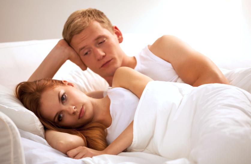 VinNatur e la fine di un amore, le analogie che non sospettavi