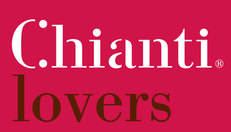 Anteprime toscane. Chiantilovers annata 2015, tutti romantici a San Valentino