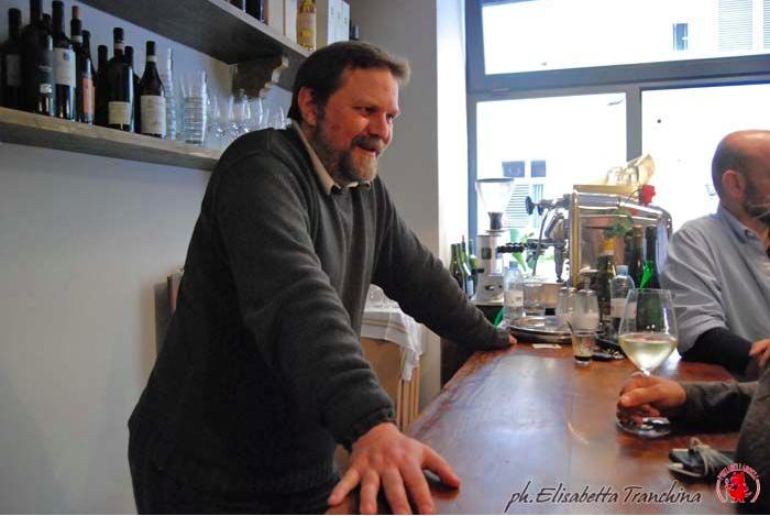 L'esperienza di un oste coi vini naturali vale più delle profezie di tanti esperti