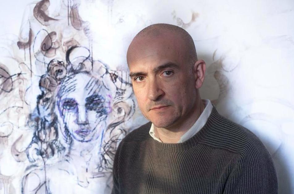 """""""Epistenologia"""" di Nicola Perullo: un libro che non lascia scampo"""