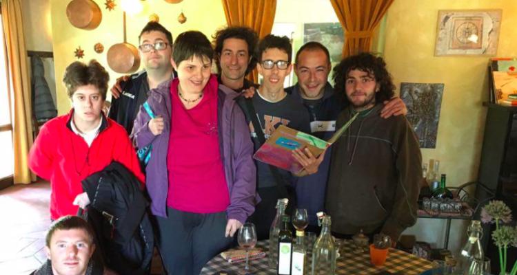 La Lanterna di Diogene a Solara di Bomporto (Modena) e i fallimenti del giornalismo enogastronomico