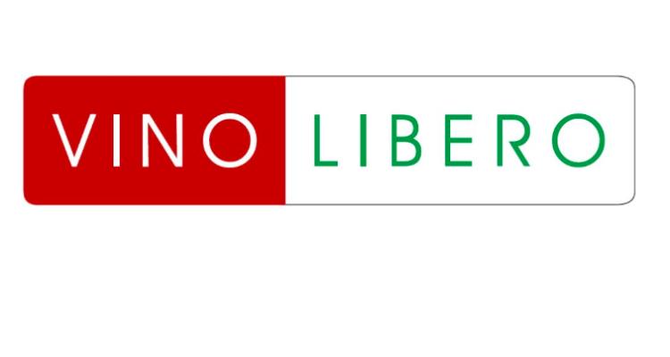 Vino Libero | La rettifica di Eataly al post di Intravino