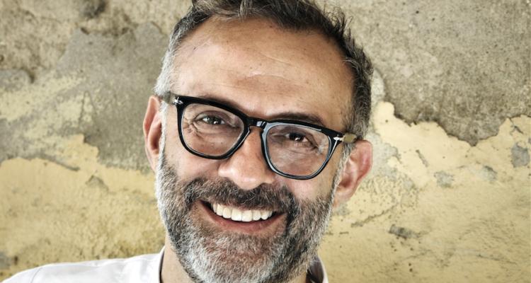 L'Italia ha finalmente vinto: Massimo Bottura è lo chef migliore del mondo per la World's 50 Best Restaurants
