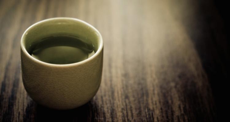Cinquanta sfumature di riso per Sua Bontà il Sake