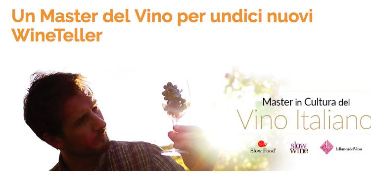 Enogiornalismo e Wine Blogging. 12 ore da professore all'Università di Scienze Gastronomiche in quasi 100 link