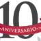 2006-2016