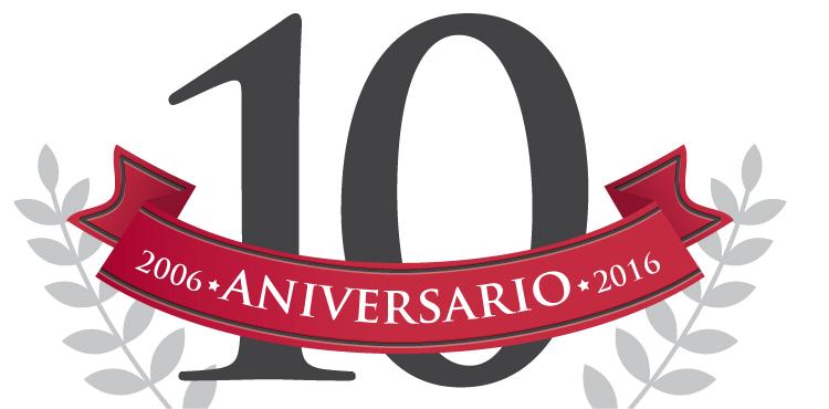10 etichette per un Bignami degli ultimi 10 anni del vino italiano (2006-2016). Vanno bene queste?