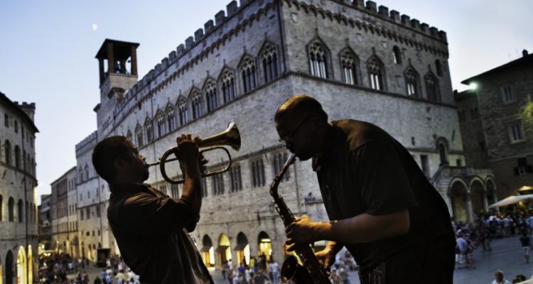 Umbria Jazz 2016: la guida sbagliata ai locali di Perugia