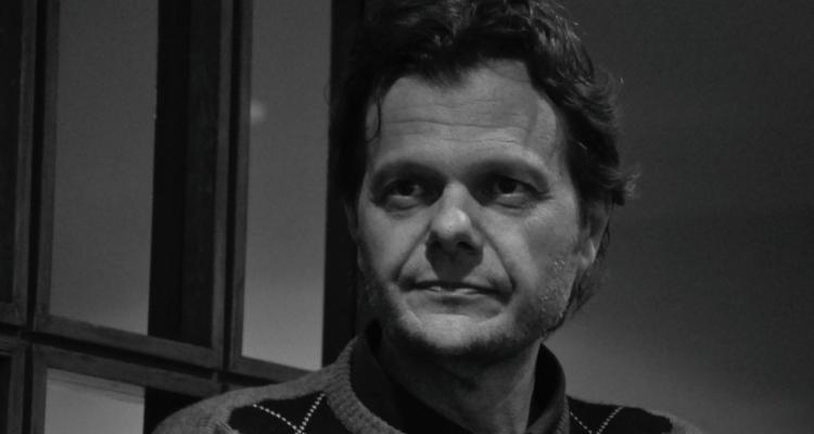 Intervista a Francesco Paolo Valentini: il Trebbiano 2013 può attendere ma uscirà il Montepulciano 2012 a Natale. Era ora
