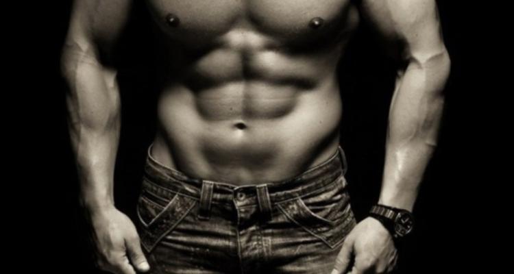 Affinità e divergenze tra testosterone e Vitovska 2014 di Marko Tavcar