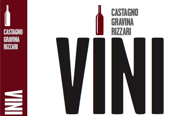 Vini da scoprire di Rizzari, Castagno e Gravina. Qualche anticipazione sul libro in uscita con Marco Bolasco