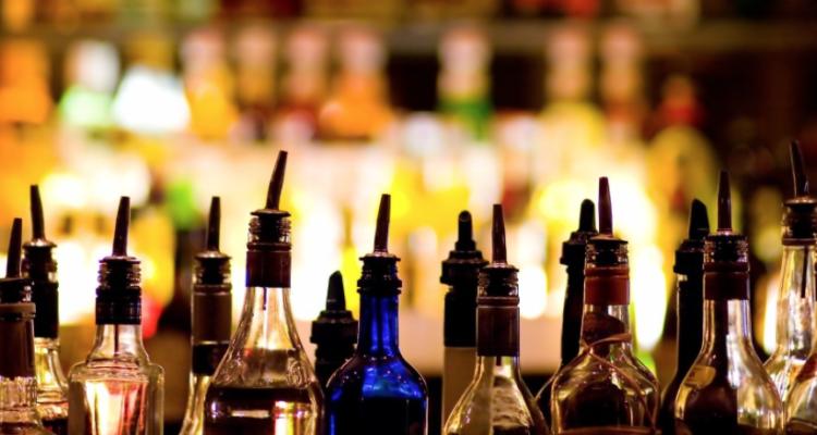 Italians do it bitter! L'America diventa matta per i liquori italiani