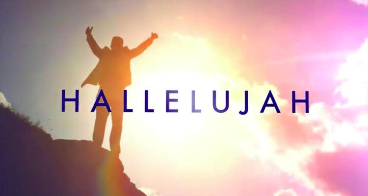 Nebbiolo Prima 2017 cambia formula: hallelujah, hallelujah