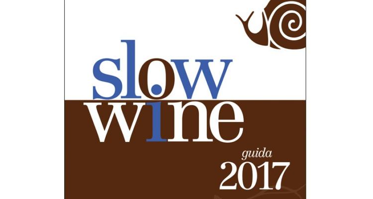 Tutte le aziende con chiocciola di Slow Wine 2017