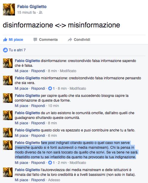 prof. Fabio Giglietto