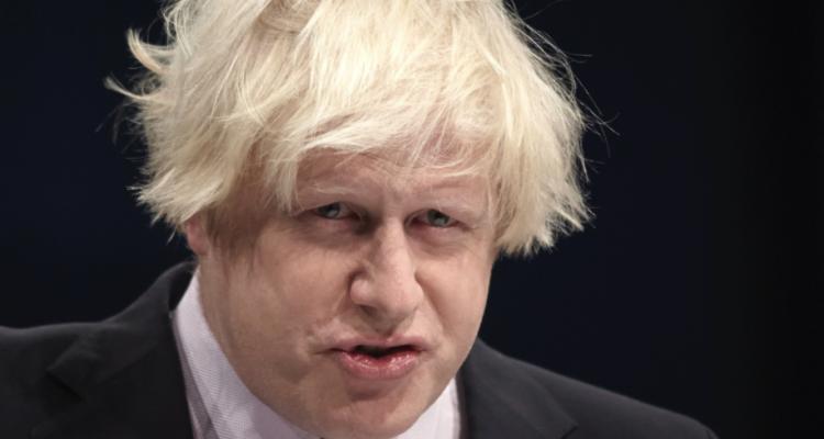 Brexit drammatica: neanche un goccio di Prosecco per chi rifiuta l'Europa