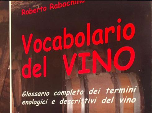 Insomma, la definizione di Charmat dei Signori del vino è stata, banalmente, ripescata da un libro del 2004