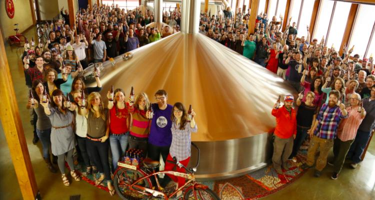 Colorado: la Napa Valley della birra craft Made in USA, un Eldorado (e la marijuana libera)