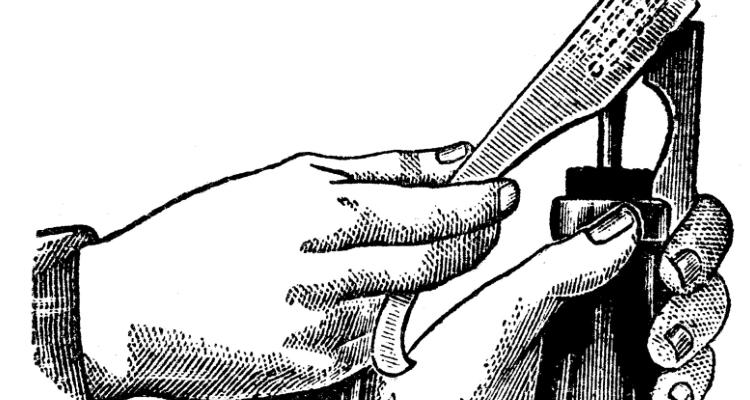 I vini del Mondo raccontati da un dotto bevitore del 1871 – parte seconda