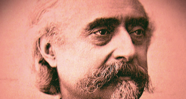 I vini del Mondo raccontati da un dotto bevitore del 1871 – parte terza (ed ultima)