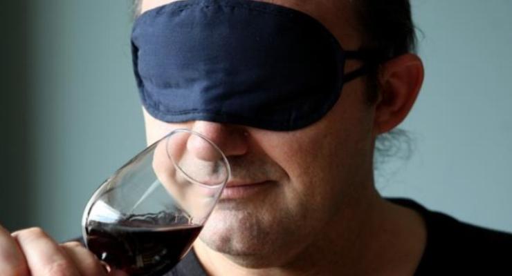 Descrivere il vino è questione di gusti. E il gusto è discutibile