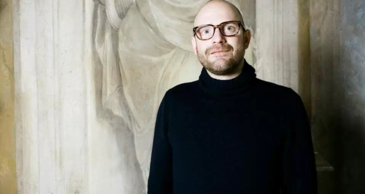 La recensione: Fabio Pracchia, I Sapori del Vino – Percorsi di degustazione per palati indipendenti