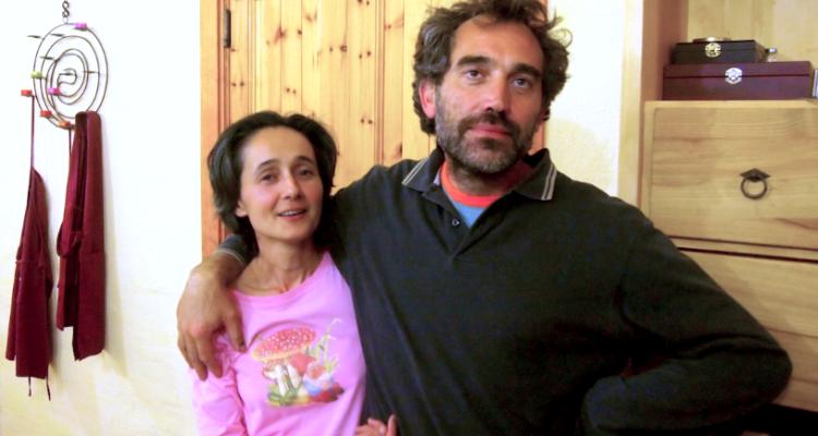 Il cannonau di Gianfranco Manca è un vino che non parla del terroir