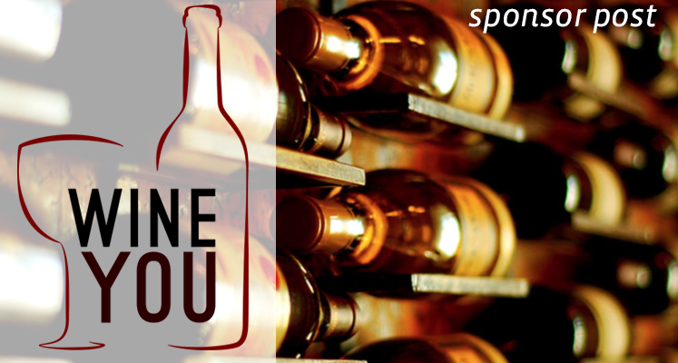 WineYou, l'alternativa alle solite enoteche online