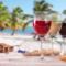 Alcolici d'estate