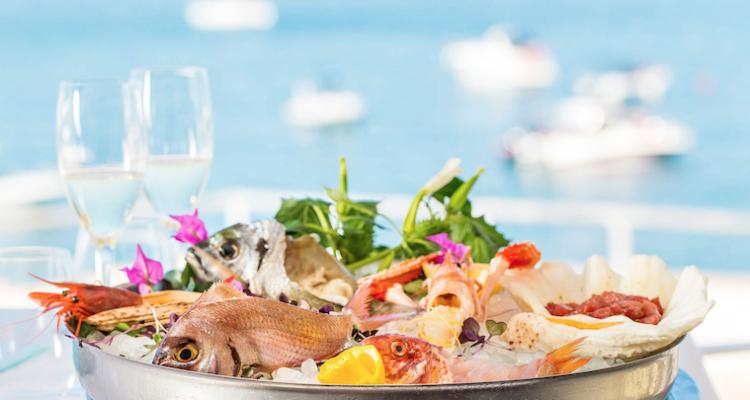 Puglia | 10 favolosi ristoranti sul mare di cui Flavio Briatore ignora l'esistenza