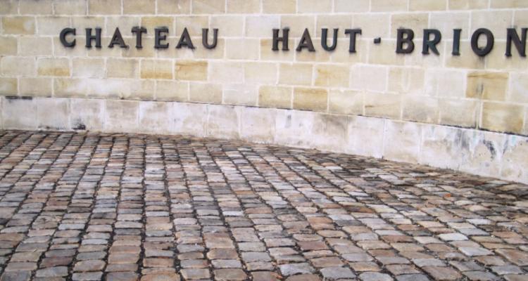 Frammenti di storia | Nel 1600 Arnaud de Pontac (Haut-Brion) inventa il marketing del vino. Intanto in Italia…