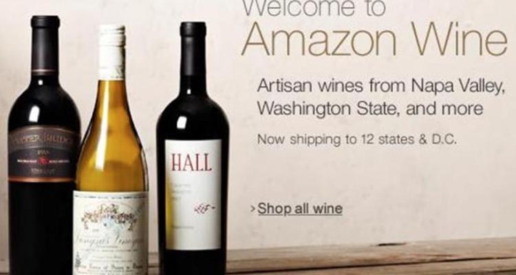 Incubi contemporanei: la vendita di vino interstatale negli Usa