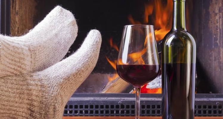 8 assaggi disorganizzati di un bevitore solitario