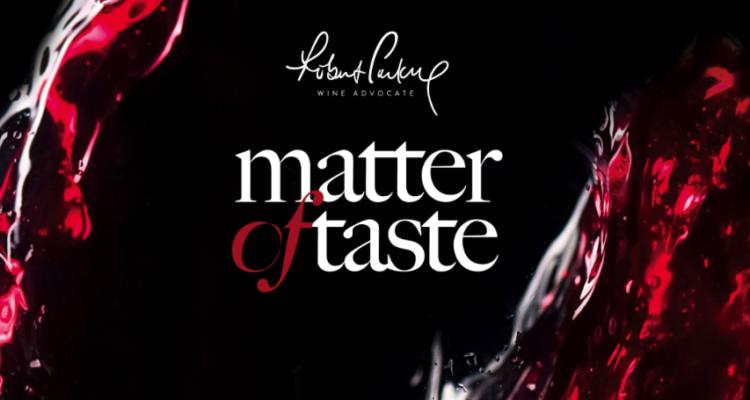 """Il """"Parker style"""" al Matter of Taste di New York riassunto in 5 vini"""