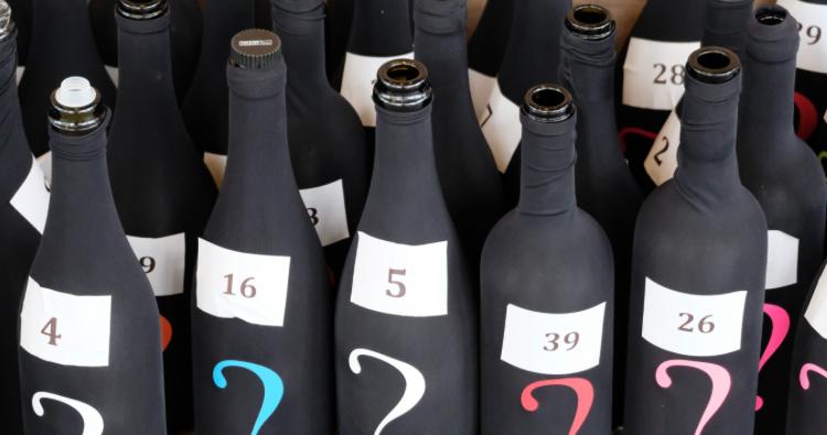 Natural Wine Challenge: il vino naturale sfida se stesso e vince