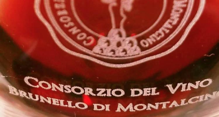 Brunello di Montalcino 2013, l'anteprima di New York