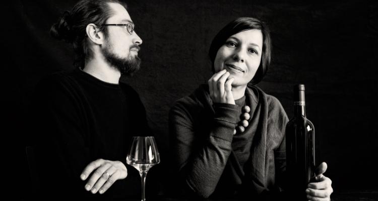 """""""È un vino paesaggio"""", il libro che racconta la storia di Vignai da Duline"""