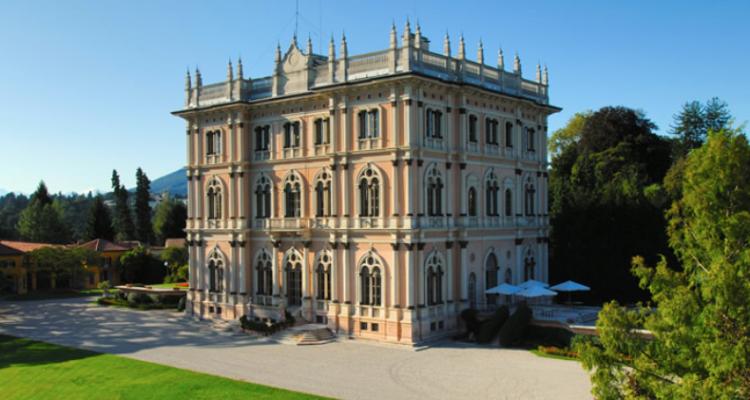 Andare agli Atelier del vino 2018 di Varese come a una sfilata di moda