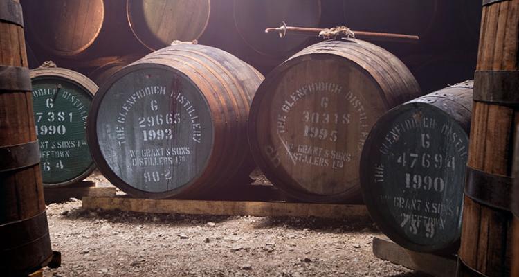 Velier Live 2018: il paradiso del rum e un whisky da urlo
