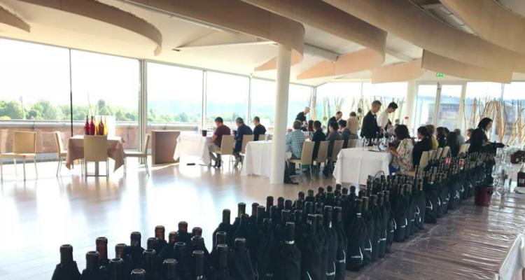 Nebbiolo Prima 2018 | I Barbaresco 2015 sono ottimi (ma non come i 2014). 11 vini caldamente consigliati