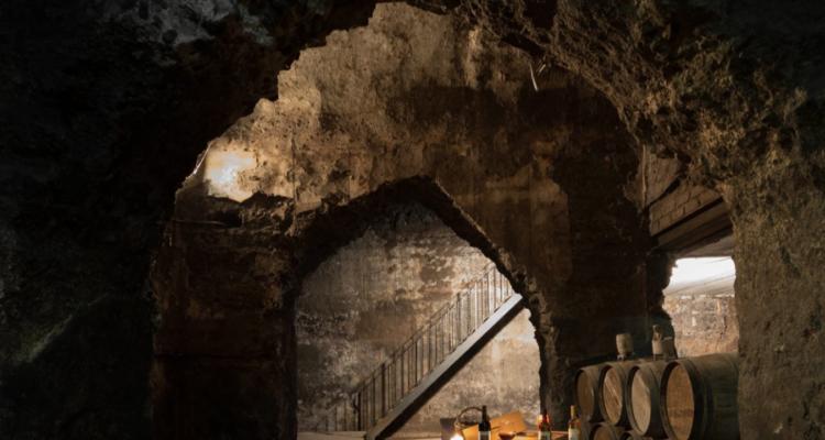 A Frascati si beve tanto e si beve bene (sempre più spesso)