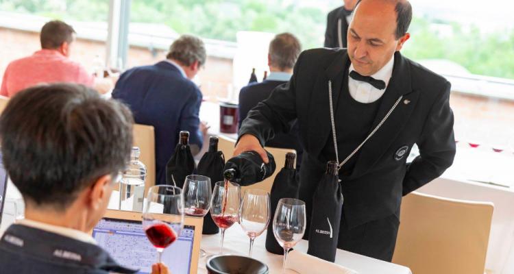 Nebbiolo Prima 2018 | Tra i Barolo 2014 qualche bella sorpresa c'è. Eccovi 18 vini