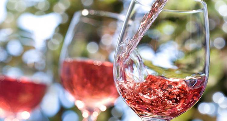 Nouvelle vague: 7 vini rosé da perdere la testa