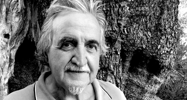 Roberto Ceraudo e il mio viaggio alle origini del vino