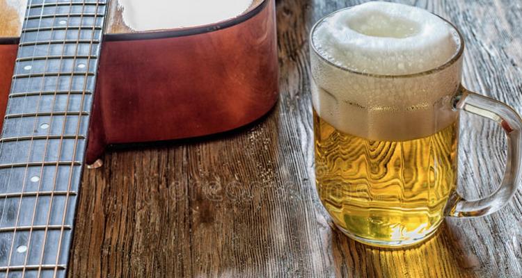 Ha senso parlare di terroir della birra?