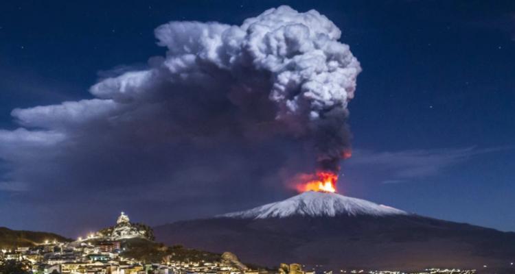 Il vulcano che cambia: eletto il nuovo Consorzio di Tutela Vini Etna Doc
